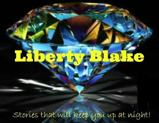 Books by Liberty Blake